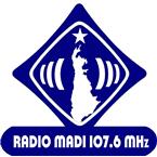 Radio Madi 107.6 FM Nepal
