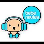 BebeNautas Chile