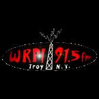 WRPI 91.5 FM United States of America, Troy