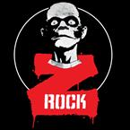 Z Rock 106.9 KKZR United States of America