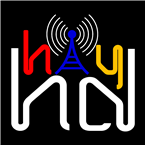 HayHD - Armenian Radio United States of America