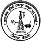 Radio Tikapur 101.0 FM Nepal, Kailali District