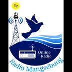 Radio Mangsebung Hong Kong