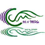 Choice FM 90.4 FM Nepal