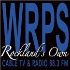 WRPS 88.3 FM United States of America, Rockland