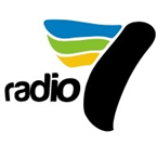 Radio 7 90.8 FM Poland, Mława