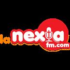 La Nexia FM Dominican Republic, Santiago de los Caballeros