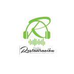 Radio Restauracion Montreal Canada, Montreal
