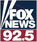 92.5 Fox News 92.5 FM United States of America, Estero