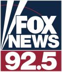 92.5 Fox News 92.5 FM USA, Estero