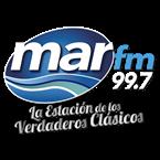 Mar FM 99.7 FM Mexico, Veracruz