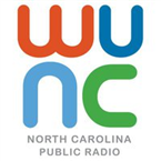 WUNC 90.9 FM United States of America, Rocky Mount