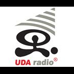 UDA Radio Spain
