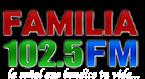 Familia 102.5 FM Venezuela