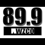 WZCO 89.9 FM United States of America, Chadbourn