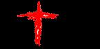 Radio Caritas Mariae 98.3 FM Philippines, Naga City