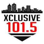 Xclusive 101.5 United States of America