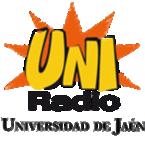 Radio Uniradio 95.6 FM Spain, Jaén