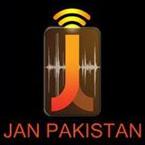 Jan FM 91.6 FM Pakistan, Sheikhupura