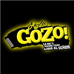 Radio Gozo TX United States of America