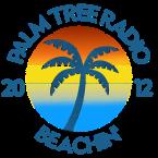 Palm Tree Radio United Kingdom