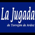 La Jugada de Torrejón de Ardoz Spain