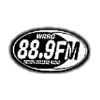 WRRG 88.9 FM United States of America, Chicago