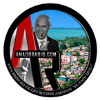 Amado Radio Dominican Republic