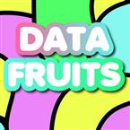datafruits.fm Japan
