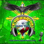 Freedom Online Radio 104 Philippines