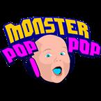 Rádio Monster Pop Brazil, São Paulo