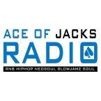 ACE OF JACKS RADIO United Kingdom, London