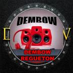 DembowFM Chile