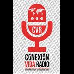 Conexión Vida Radio Colombia