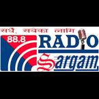 Radio Sargam 88.8 FM Nepal