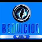 mibendicionfm.com Nicaragua