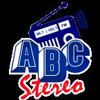 Radio ABC Stereo 99.7 FM Nicaragua, Estelí