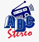 Radio ABC Stereo 102.1 FM Nicaragua, Managua
