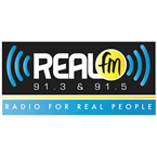 Real FM 91.3 FM Saint Lucia, Castries