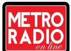 Metro Radio Online 1560 AM Puerto Rico, Cidra