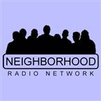 Neighborhood Radio Network - NRN United States of America