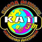 KatiFM Malaysia