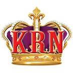 Kingdom Radio Network 1540 AM United States of America, Birmingham