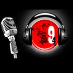 FM 94 Dhamaal Faisalabad Pakistan, Faisalabad