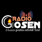 RADIO GOSEN Romania