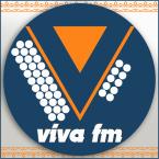 Viva FM - Villanueva 88.1 FM Colombia, Villanueva