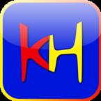 KiDz HuB (CBAA) Radio Jamaica