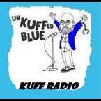 ITR ONE KUFF RADIO USA