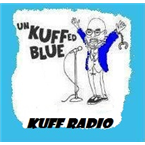 ITR ONE KUFF RADIO USA