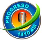 Radio Progreso 1410 1410 AM Puerto Rico, San Juan